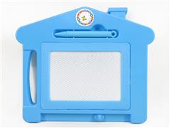 Magnetic Drawing Board(4C) toys