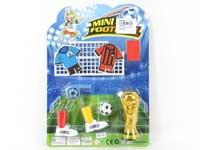 Finger  Football Game toys