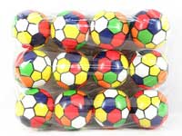 3inch PU Ball(12in1)