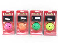Bounce Ball(4C)