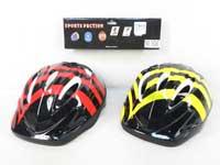 Polyester Helmet(2C)