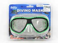 Diving Set(3C)
