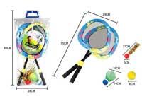 Racket Set