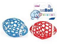 Jianli Ball(2C)