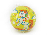 9inch Ball toys