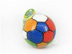 4inch PU Ball
