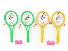 Racket Set(2C) toys