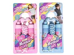 Jump Rope(2C) toys