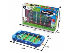 Football Platform(2C)