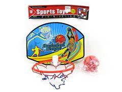 Basketball Set toys