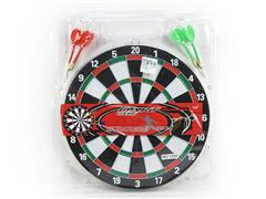 12inch Target Game toys