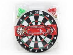 15inch Target Game toys