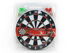 17inch Target Game toys