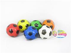 6CM PU Ball(6C) toys