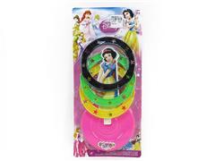 Ferrule(4S) toys