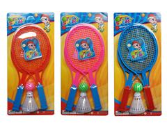 Racket Set(3C) toys