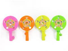 Paddle Ball(4C) toys