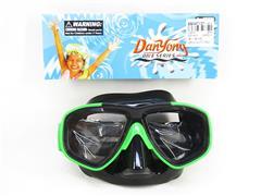 Diving Set(4C) toys
