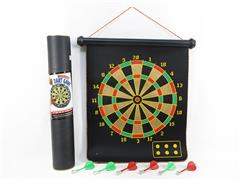 Magnetic Dart Game toys