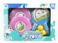 Sport Game toys