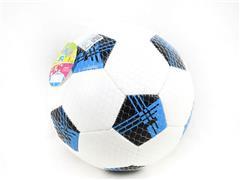 9inch Football toys