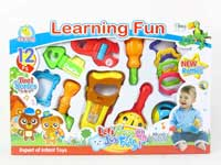 Baby Toys(12in1)
