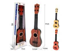 17inch Guitar(3C)