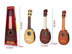 Guitar(3C)