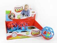 Ball Bell(6pcs)