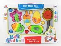 Baby Bell Set
