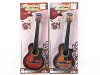 Guitar(2C)