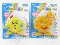 Baby Toy W/M(4S)