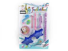 Musical Instrument Set(8in1) toys