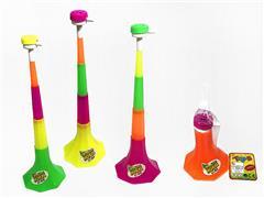 39cm Bugle toys