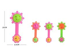 Rock Bell(3C) toys