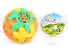 Ball Bell toys
