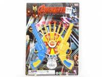 Toy Gun Set(2in1)
