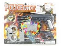 Toy Gun Set(4in1)