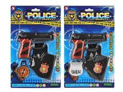 Gun Set(2S)