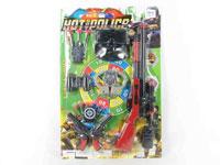 Toy Gun Set(3只庄)