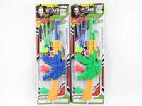 Toys Gun Set(2C)