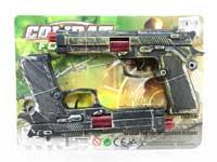 Fier Stone Gun(2in1)
