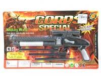 Toy Gun(2C)