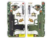 Gun W/L_S(2C)