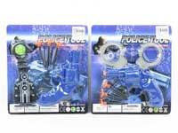 Toys Gun Set(2S)