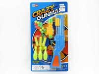Pingpong Gun Set(2C)