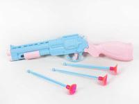 Toys Gun(2C) toys