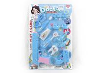 Pingpong Gun Set(2in1) toys