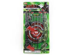 Toys Gun(3in1) toys