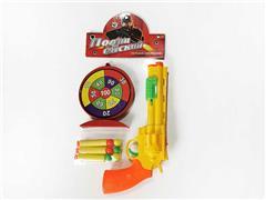 Toy Gun Set toys